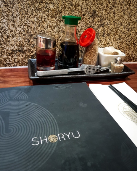 shoryu menu_b